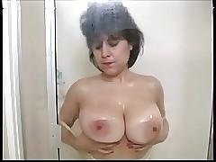 Douche clips porno - xxx porno gratuit