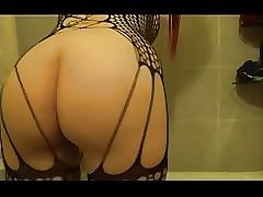 Vidéos tube rousse - vidéos xxx gratuites