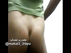 Vidéos porno Fessée - vidéos gratuites xxx