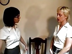 Spanking porn videos - free videos xxx