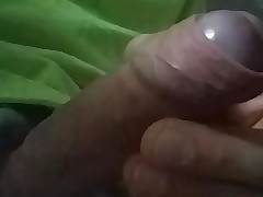 Young porn clips - free xxx movies
