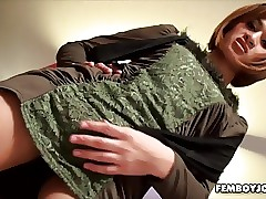 Shemale vidéos porno - films xxx gratuits