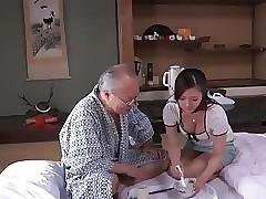Nurse sex videos - free video xxx