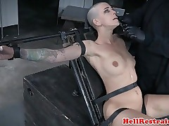 Piercing sex videos - free xxx rated movies