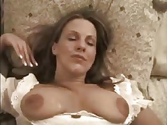 Movie porn videos - videos xxx free