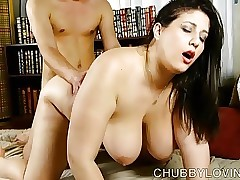 Top video porno - hot sex xxx