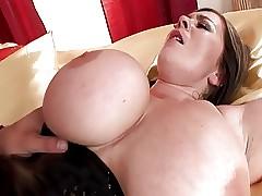 HQ porn tube - videos xxx free