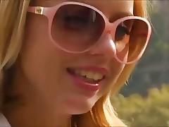 Videos de sexo áspero - xxx películas gratis