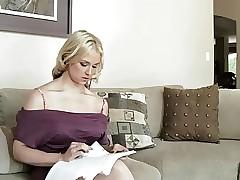 Mom tube videos - xxx free movie
