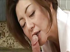 Other Asians hot videos - free porn xxx