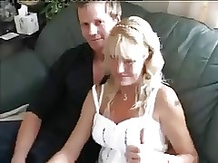 Old and Young porn tube - movies xxx free