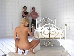 Best porn videos - xxx videos free