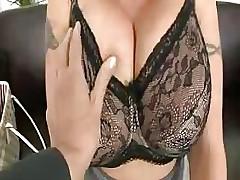 Saggy tube videos - xxx video free