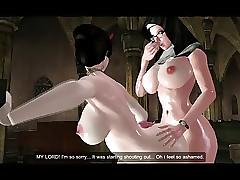 Tube porno HD - video porno xxx gratis