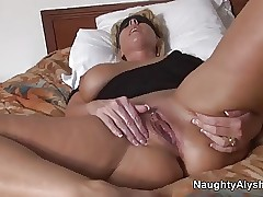 Video di Naughty tube - video xxx gratuiti