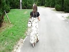 Video di sesso in gravidanza - film xxx gratis