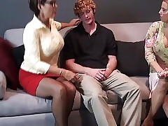 Mom tube videos - xxx free movie