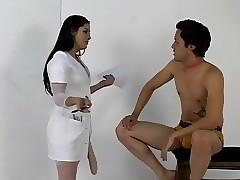 Krankenschwester Sex Videos - kostenlose Video xxx