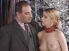 Movie porn videos - videos xxx free