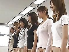 Public porn videos - free xxx sex movies