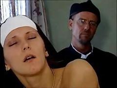 Pussy Eat sex videos - xxx hot sex