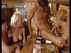 Top Porno Videos - heißen Sex xxx