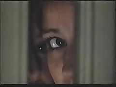 Vintage sex videos - videos xxx free