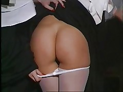 Pussy porn clips - free xxx video