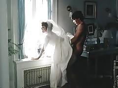 Wife tube videos - free xxx movies