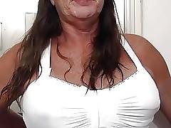 Tube porno solo - video gratuiti xxx