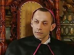 Nun clips porno - adolescente caliente xxx