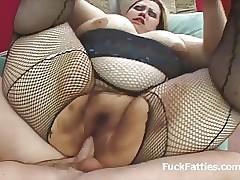Pussy porn clips - vidéo gratuite xxx