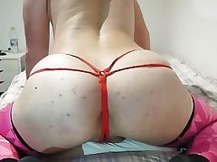 Swedish hot videos - xxx hot sex