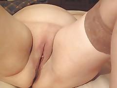 Orgasm porn clips - hot xxx
