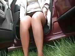 Pissing hot videos - xxx free video