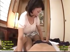 Sessantanove video di sesso - hot xxx