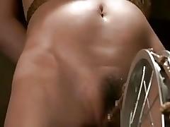 Nude porn videos - free xxx movie