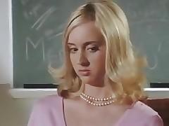 School porn tube - xxx videos free