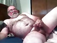 HQ pornobuis - video's xxx gratis