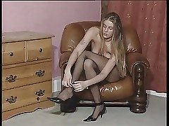 Vibrator porn clips - free xxx