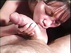 Clip porno POV - video porno xxx gratis
