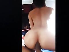 Zweedse hete video's - xxx hete seks