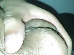 Romantic porn clips - videos xxx free