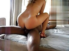 Riding porn tube - xxx film gratis