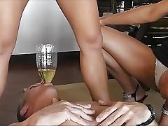 Slave tube videos - free porn xxx