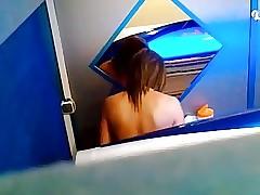 Topless porn clips - movies xxx free