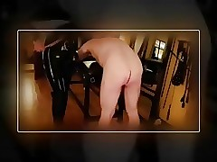 Video di Slave tube - porno gratis xxx