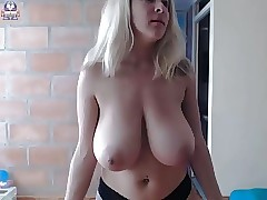 Natural hot videos - xxx video free