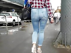 Videos calientes de Rusia - video xxx gratis