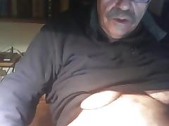 Schnelle Sperma Porno Videos - Kostenlose XXX Videos